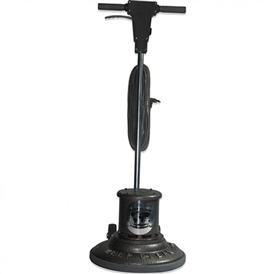 ENCERADEIRA DEEP CLEAN 350
